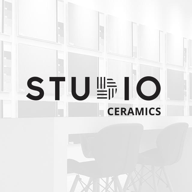 Studio Ceramics Heritage Ceramics branding